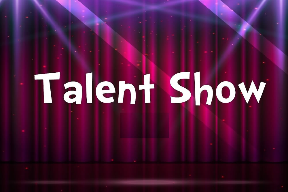 Una critica ai Talent shows