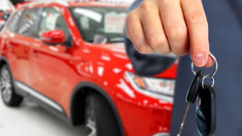 Franzese Motori lancia la carta di identità dell'auto usata