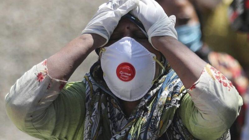 Riaprire o non riaprire? La possibile recrudescenza pandemica e il caso evidente dell'India