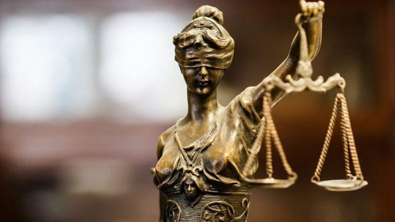 """Principio di uguaglianza e """"overruling"""" giurisprudenziale"""