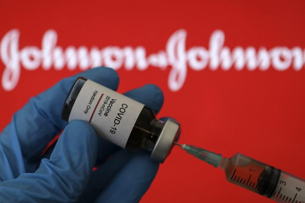 Perché il CDC aveva bloccato il vaccino Johnson & Johnson