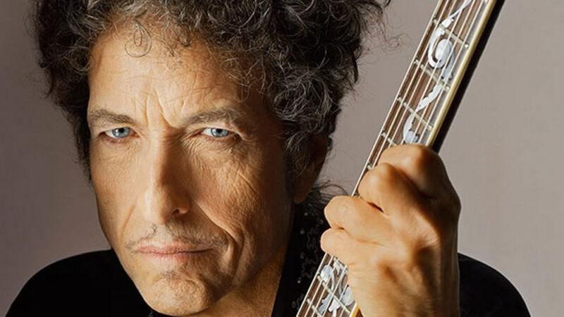 Gli 80 anni di Bob Dylan