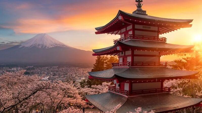 Gli Stati Uniti allertano sui viaggi in Giappone, nuovi dubbi sulle Olimpiadi
