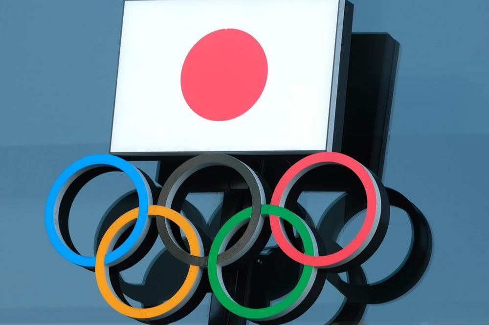 500 infermieri per le olimpiadi di Tokyo: ma è subito polemica