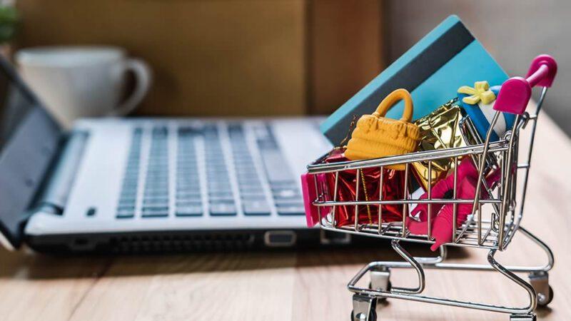 Come aumentare le vendite con un e-commerce funzionante